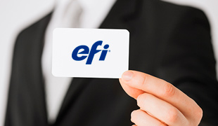 Who is EFI