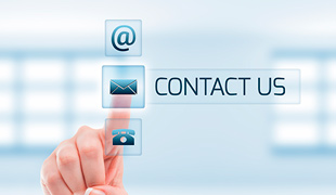 efi contact us rh efi com contact us revenue contact usaa