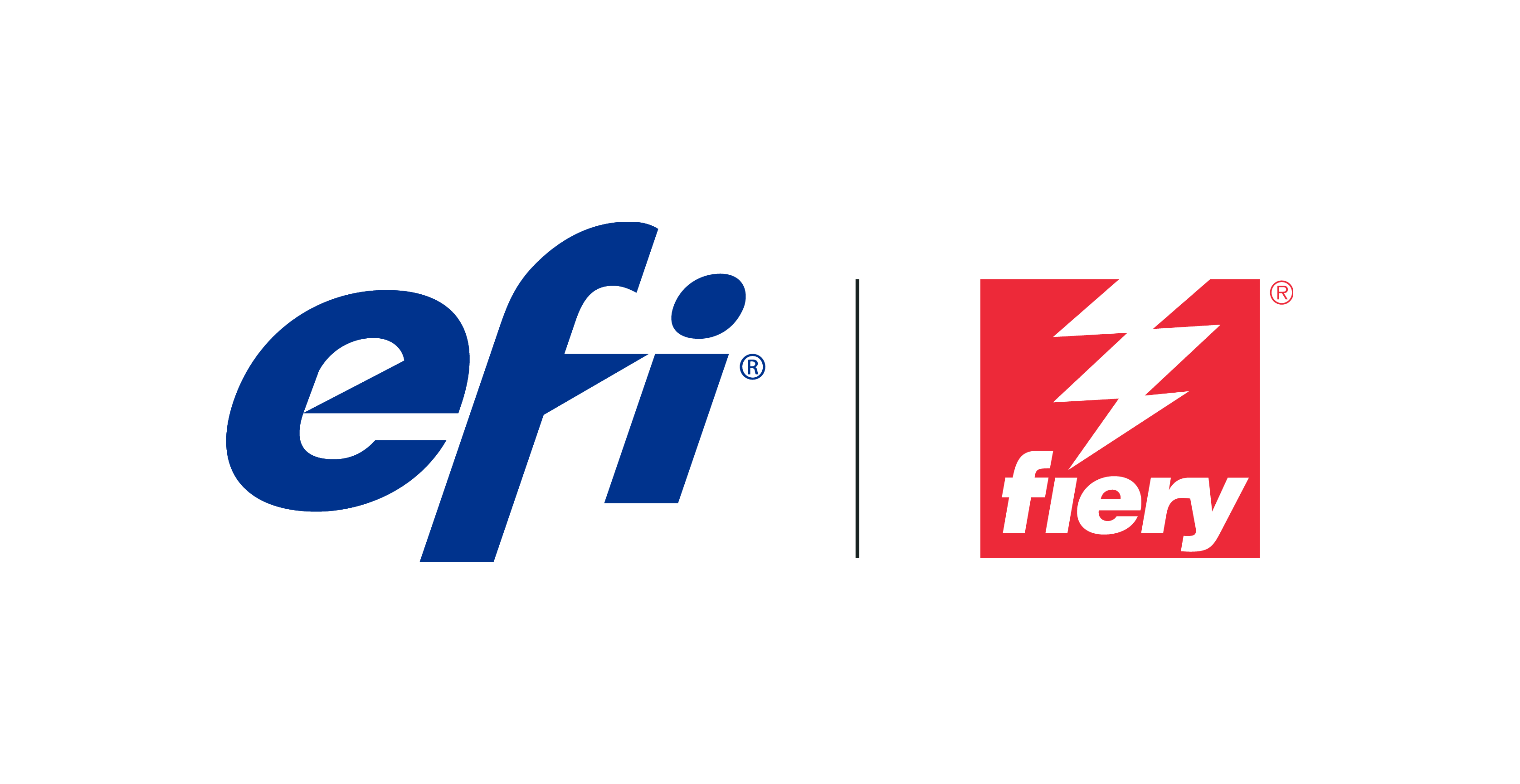 Image result for EFI