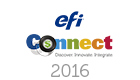 EFI Connect 2016