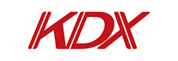 2017 Connect Bronze Sponsor - KDX