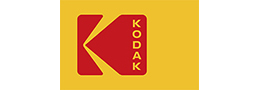2017 Connect Kodak Sponsor Logo