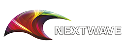 NextWave Connect Sponsor Logo