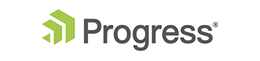 Progress Sponsor Logo