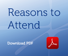 Reasons to Attend PDF Download