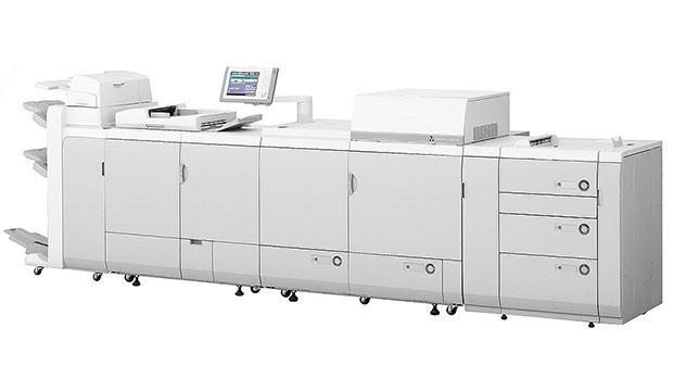 Canon lbp 6680 printer driver download.