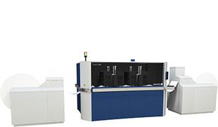 EFI - Fiery Partners - Xerox