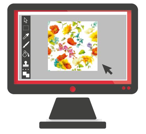 EFI Fiery DesignPro Print Suite
