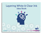 White Ink ebook