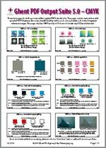 Ghent Output Suite v5 sample image