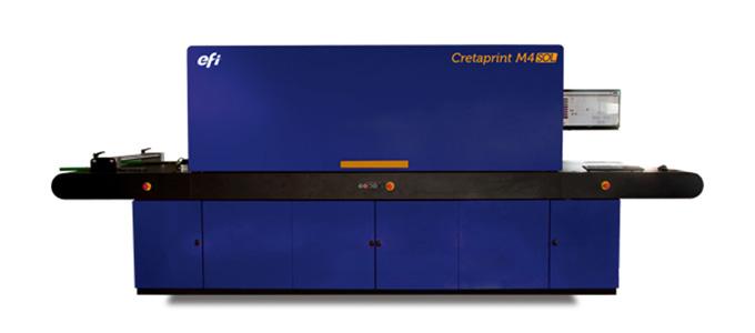 product_product_efi_cretaprint_sol_680x300_00