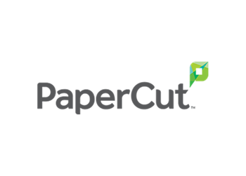 EFI - PaperCut Integration - Overview