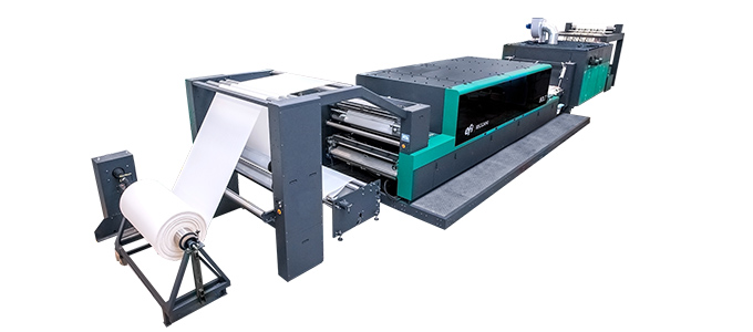 Resultado de imagen para reggiani bolt textile digital printer