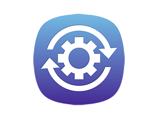 Fiery Automation Package icon