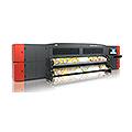 EFI VUTEk GS3250LXr Pro