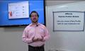 Vídeo: Como criar um perfil de saída personalizado