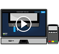 M500 Print from USB Thumbnail