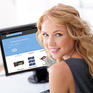 EFI Digital StoreFront