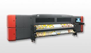 VUTEk GS3250LXr Pro