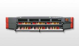 VUTEk GS5500LXr Pro