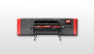 EFI VUTEk mid-range printers