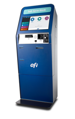http://www.efi.com/library/efi/images/products/443/g5_card_vending_kiosk_small.png?h=400&la=en&w=252