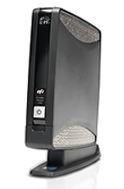 PrintMe Mobile L100