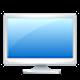 Profili monitor