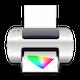 プリンタープロファイル