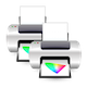 Printer Match
