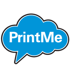PrintMe Cloud Apps