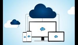 Serviço do PrintMe Cloud