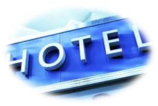 PrintMe Web Release Hotel
