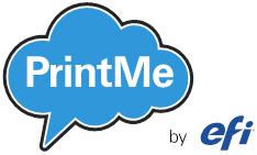 PrintMe by EFI