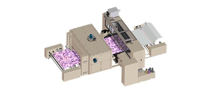 EFI ReNOIR Compact Paper