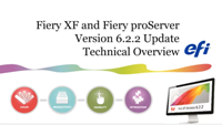EFI Fiery XF Layout Option Intro