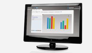 Programa de análisis empresarial ValuePro