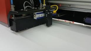 材料褶皱检测仪