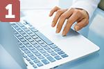 JobFlow - File pronti per la stampa con un clic