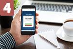 JobFlow – Binden Sie schneller Kunden