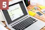 JobFlow – Behalten Sie die Kontrolle über Workflows