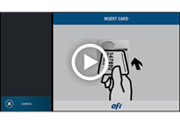 AdminCentral Screenshot-Tour Miniaturüberwachung