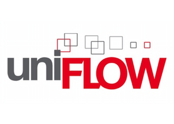 Fiery Integration with uniFLOW