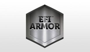 Proteção EFI Armor