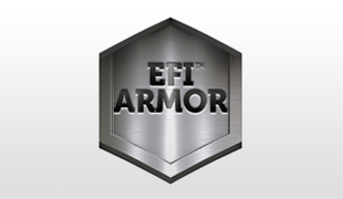 EFI Armor 保护层