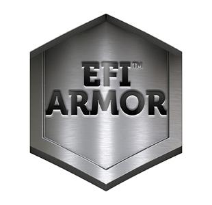 EFI Armor Coatings