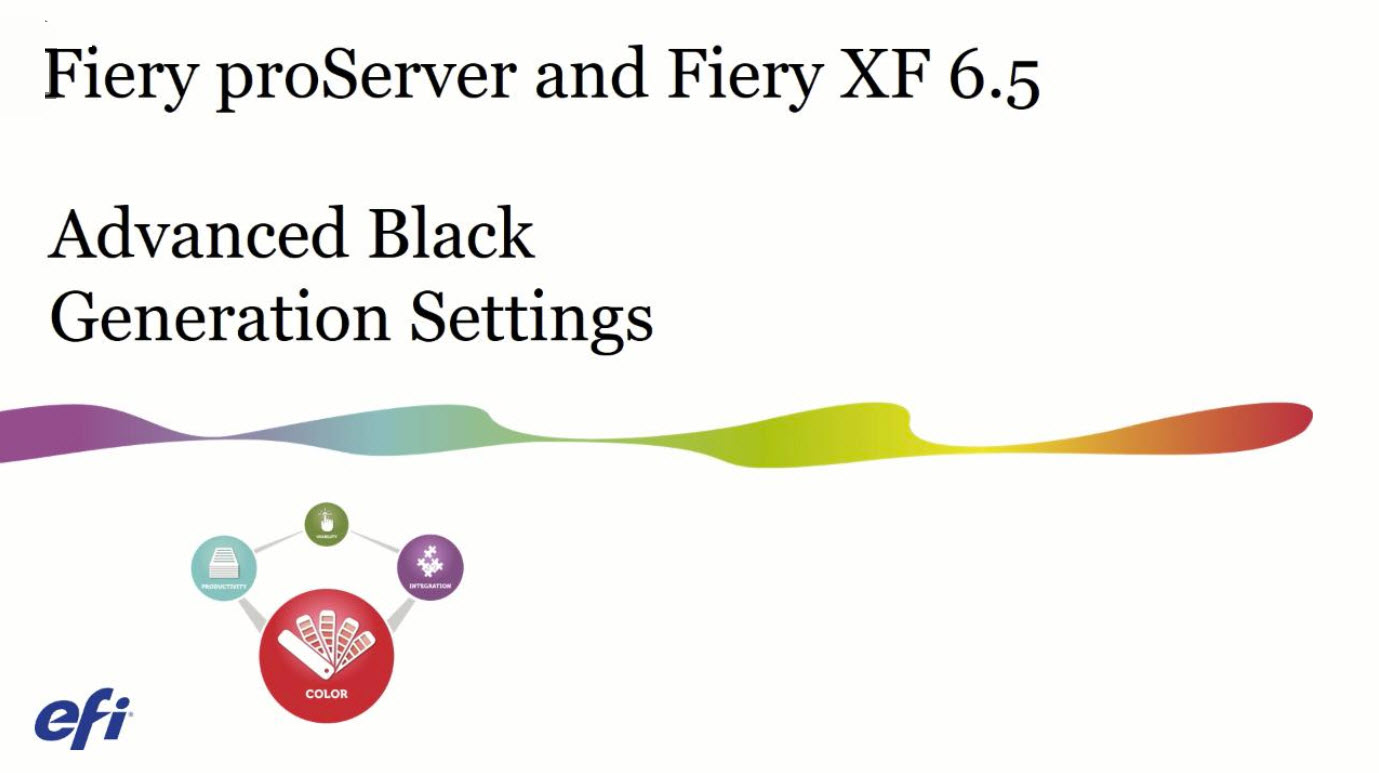 video_library_fiery_proserver_fiery_xf_65_advanced_black_generation_thumb