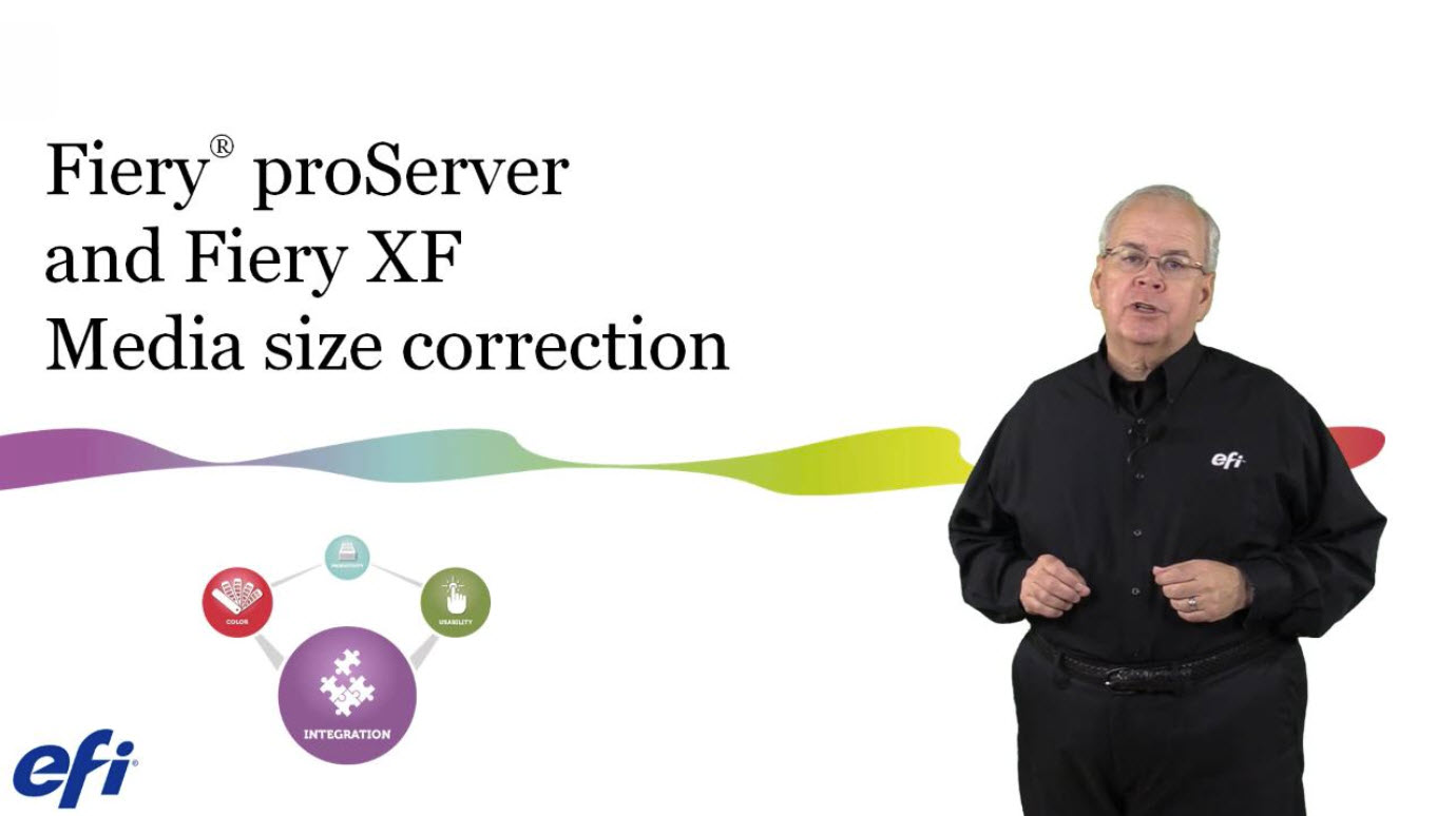 video_library_fiery_proserver_fiery_xf_65_media_size_correction_thumb