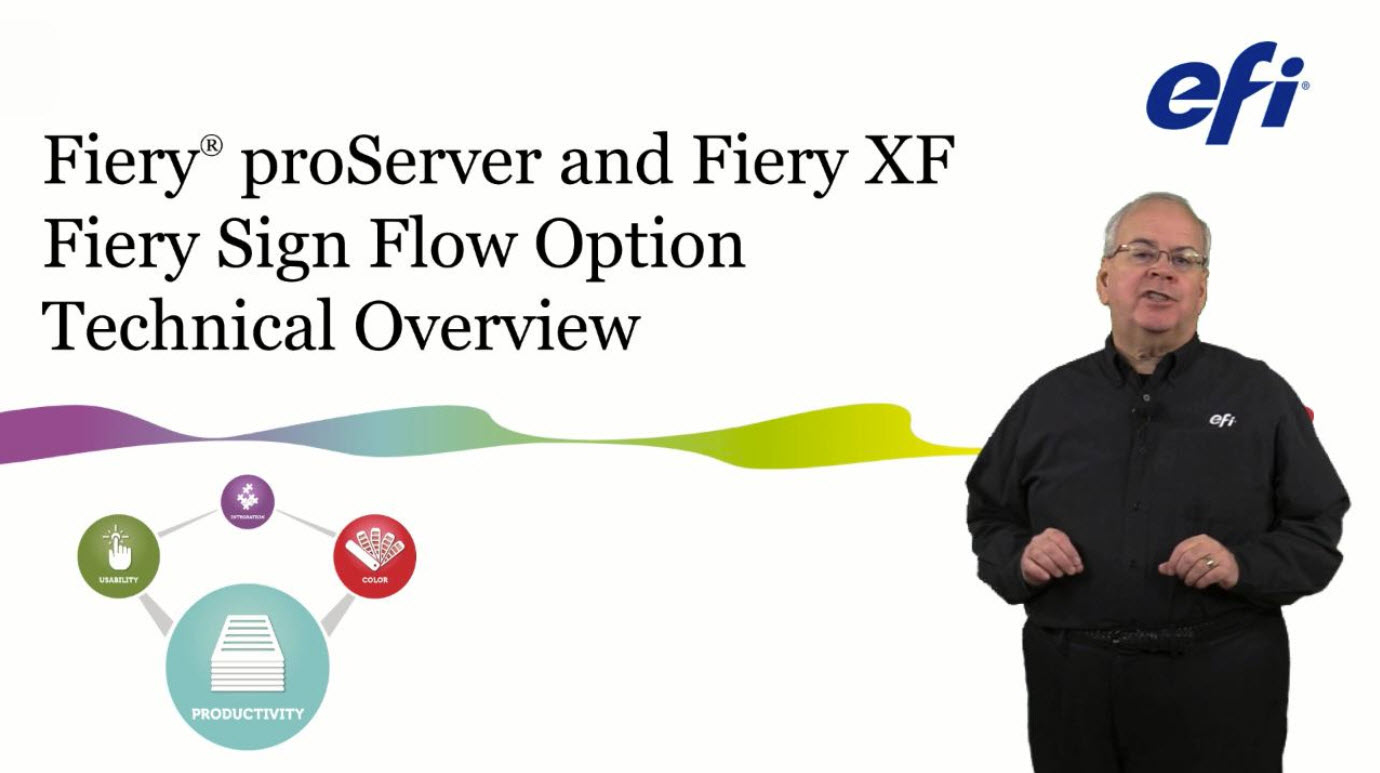 video_library_fiery_proserver_fiery_xf_65_sign_flow_option_thumb