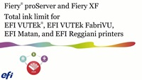 EFI Fiery XF Layout Option